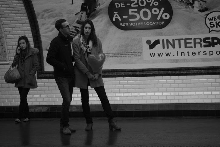 Saint Valentin-Chemin Vert-02-2015